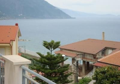 Casa Vacanze Ad un Passo dal Mare